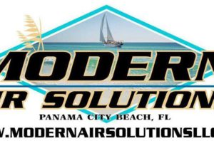 Modern Air Solutions – Air Conditioner Solutions on 30A
