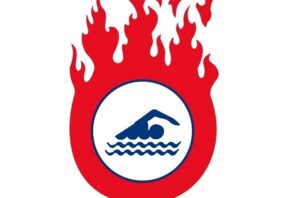 Beach Safety is priority at SWFD
