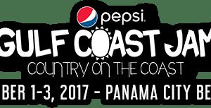 Gulf Coast Jam 2017