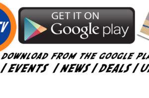 30aTV App Download