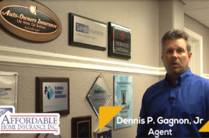 Affordable Insurance Destin – Panama City Beach Florida