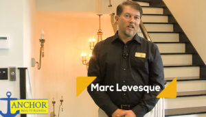 Marc Levesque Anchor Realty Panama City Beach and 30A