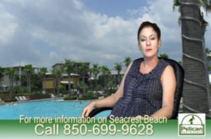 Melissa Celements Pelican Century 21 Realty 30A