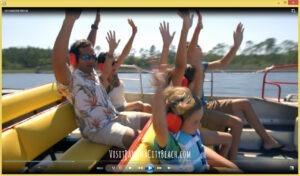 Visit Panama City Beach – Commercial