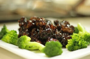 Shop 850 – Dynasty Chinese Cuisine
