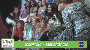 4th Annual Wiggin' Out For A Cause