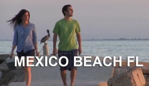 Mexico Beach Before Michael