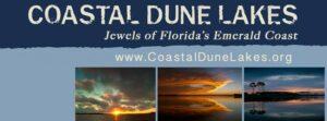 Coastal Dune Lakes 30A