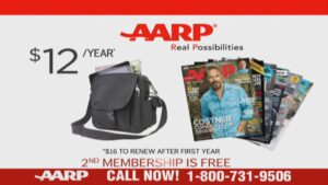 Is AARP Worth the Cost?