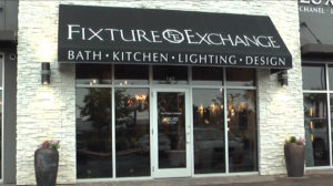 Visit the Fixture Exchange for your Plumbing, Lighting, and Door Hardware Destin Commercial