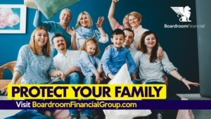 Boardroom Financial Group
