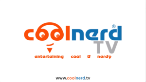 CoolNerdTV  is a new streaming service for CoolNerds Science, Tech, Art, Documentaries