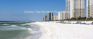 iTrip Vacations Perdido Key Property Management Program Ep3