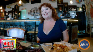 Holi opens in Miramar Beach Indian Cuisine and Indian heritage