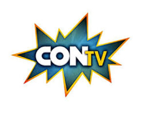 Watch Live TV CON TV