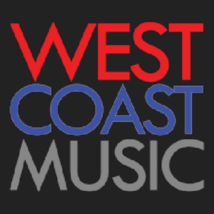 Watch West Coast Music