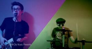 Music Video Channel on 30A TV Style City Music Filmore Iinvad3 Iveen Jamlive John Paciga Jhelix
