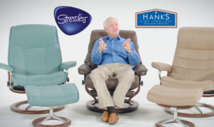 Hanks Fine Furniture Price Specials