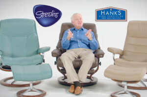 Hanks Fine Furniture Fall Specials