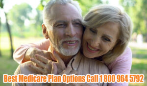 Best Medicare Plan Options Call 1 800 964 5792  COMMERCIAL