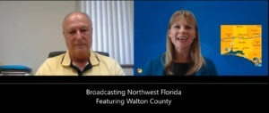 FGNW Interview with Bill Imfeld with the Walton County EDA