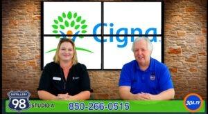 Cigna Medicare Advantage in NW Florida
