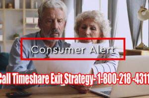 Unwanted Timeshares Call Timeshare Exit Strategy- 1-800-218 -4311 Commercial