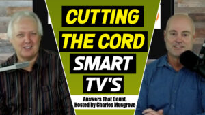 What is IPTV OTT Smart TV  Get Answers That Count