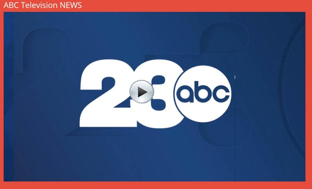 ABC NEWS 30A TV