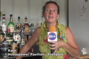 Visit Horse Pavilion in Freeport | New venue for Brews and Events